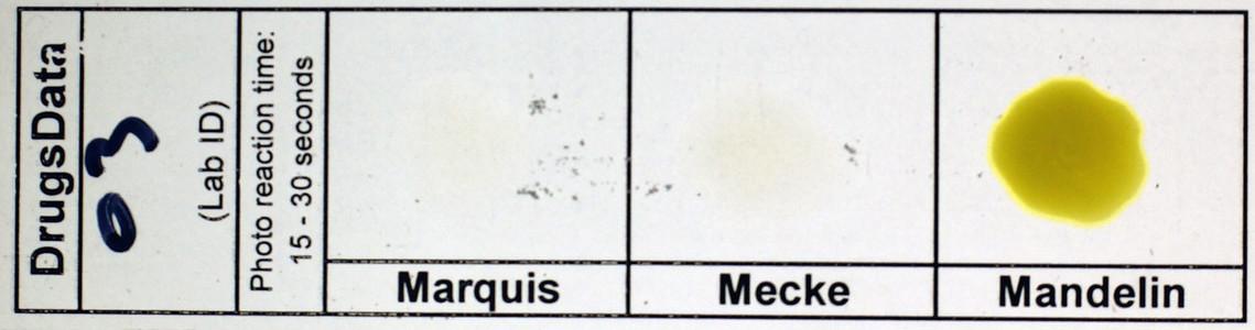 4-MMC-drugsdata